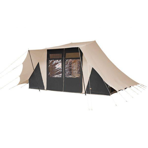 de waard tenten uitverkoop